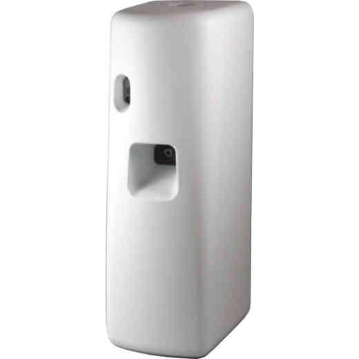 Air Freshener Accessories