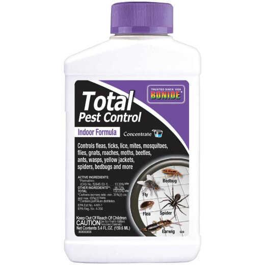 Bonide Total Pest Control 5.4 Oz. Concentrate Insect Killer